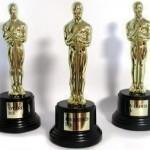 «Оскар-2015»: Андрей Кончаловский отказался выдвигать свой фильм