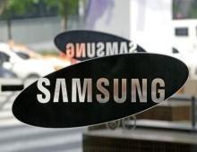 Аналитики прогнозируют рост Samsung