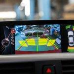 Тест парктроников: обещания производителей и объективная реальность