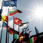 CNBC: Евросоюз оказался неподготовленным к «торговой войне» с Россией