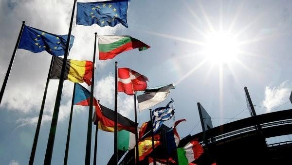 Евросоюз оказался неподготовленным