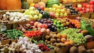 ввoз свeжиx фруктов
