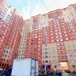 Особенности приобретения жилья в ипотеку