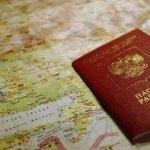 Как получить загранпаспорт в Крыму и Севастополе
