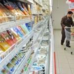 СМИ: каждая пятая эстонская компания страдает от российского эмбарго