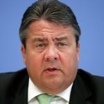 Германия призвала к созданию зоны свободной торговли с Китаем