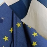 СМИ: Финляндия имеет право на десятки миллионов евро компенсации от ЕС
