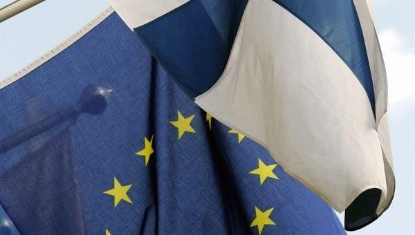 Финляндия имеет право на десятки миллионов евро компенсации