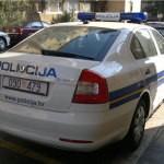 В Хорватии мужчина убил жену и еще одного человека, после чего покончил с собой