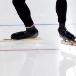 Этап Кубка мира в Сеуле: конькобежец Кулижников продолжает шокировать