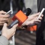 Основные жанры журналистики: особенности