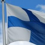 СМИ: Финляндии стало  не по пути с правилами Евросоюза