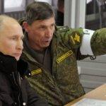 ДНР и ЛНР на этой неделе объявят Украине войну