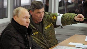 ДНР и ЛНР объявят Украине войну
