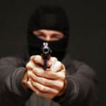 На юго-востоке Москвы ограбили ювелирный магазин