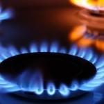В РФ не исключают штрафов за нарушение работы с газовым оборудованием