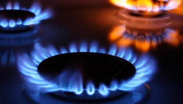 штрафы за нарушение работы с газовым оборудованием