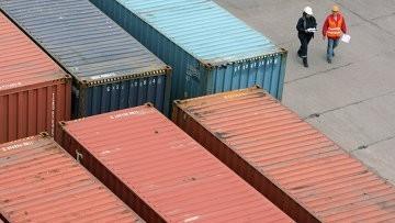 пониженные таможенные тарифы