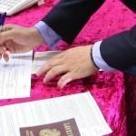В ЛДПР вновь предлагают перенести единый день голосования на март
