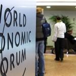 Давосский форум поднял членские взносы, пишет Financial Times
