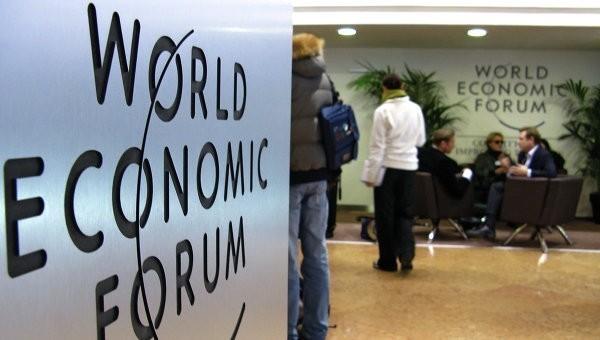 Давосский форум поднял членские взносы
