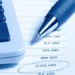 Как составить сводный сметный расчет