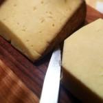 Швейцария готовится наращивать экспорт сыра в Россию, пишут СМИ