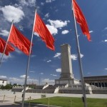 Китай выделит $300 млн на строительство комплекса ПВХ в Узбекистане