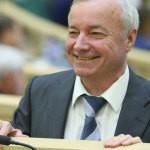 В Крыму трагически погиб приехавший на отдых сенатор