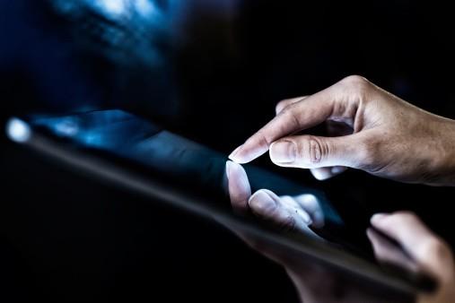 МВД Украины обезвредило группу хакеров