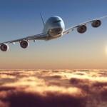 Пресечена попытка задушить стюардессу на рейсе из Дубаи