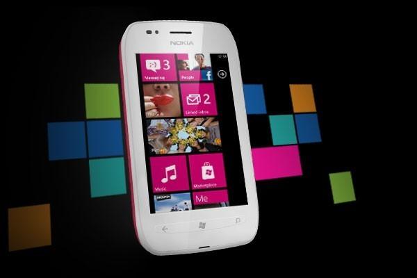 навигатор для Windows Phone
