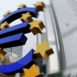 FT: неудачные стресс-тесты европейских банков грозят еврозоне кризисом