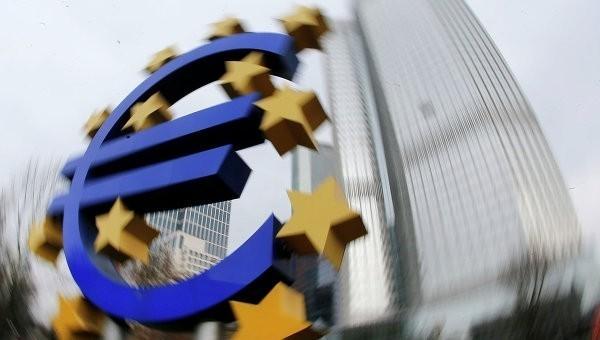 стресс-тесты европейских банков грозят кризисом