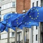Financial Times: охватившая еврозону рецессия не торопится ее покидать