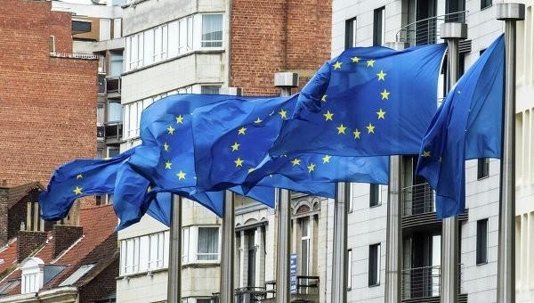 охватившая еврозону рецессия не торопится ее покидать