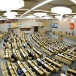 Яровая: инициатива ЛДПР по бюджетным средствам не нова