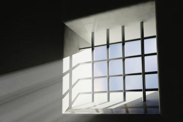 изнасилование 101-летней женщины
