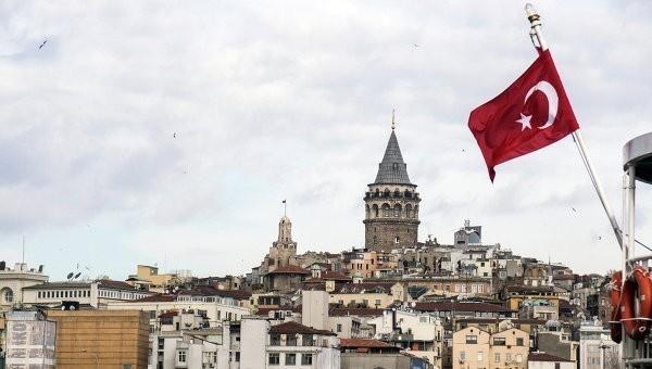 Турция намерена довести ВВП до $1,3 трлн