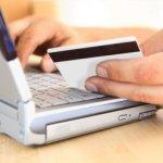 8 советов, которые обезопасят ваши покупки в Интернете