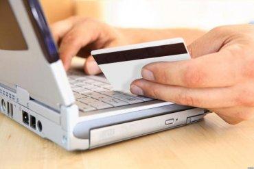 8 советов, которые обезопасят покупки