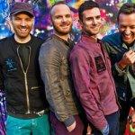 Крис Мартин: Coldplay выпустит последний альбом