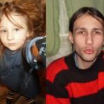 4-летнего мальчика, которого увез в неизвестном направлении отец, разыскали в Московской области
