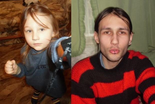 4-летнего мальчика разыскали в Московской области
