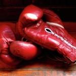 Россиянка Добрынина завоевала золото на чемпионате мира по боксу