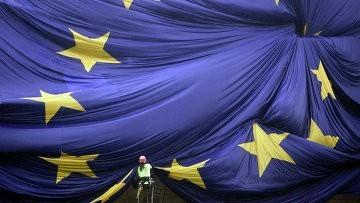 неудачные стресс-тесты европейских банков