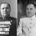 «Супероблава». Единовременная зачистка Беларуси в декабре 1944 года