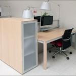 Как оформить рабочее место по фэн-шуй