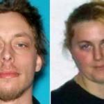 Убийство в Лас-Вегасе — месть дорожной полиции