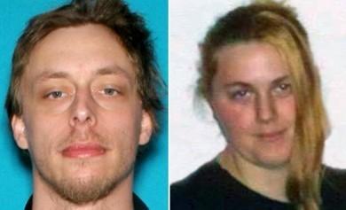 Убийство в Лас-Вегасе